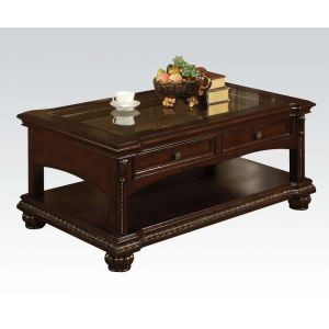 ANONDALE COFFEE TABLE