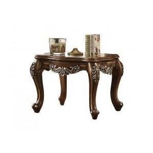 LATISHA END TABLE Model 2