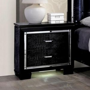 Bellanova Nightstand
