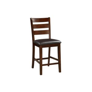Counter Height Chair F1297