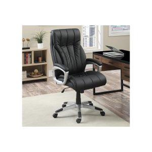 POUNDEX OFFICE CHAIR F1613