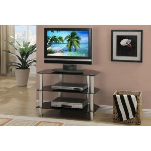 POUNDEX TV STAND F4291