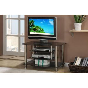 POUNDEX TV STAND F4295