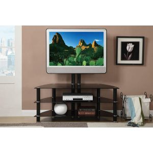 POUNDEX TV STAND F4299
