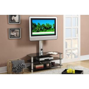 POUNDEX TV STAND F4300