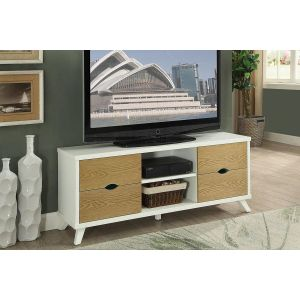 POUNDEX TV STAND F4450