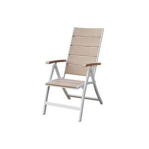 POUNDEX OUTDOOR CHAIR P50155