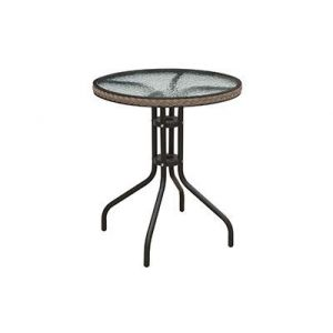 POUNDEX OUTDOOR TABLE P50211