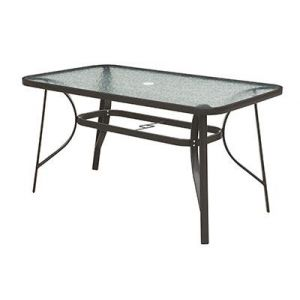 POUNDEX OUTDOOR TABLE P50214