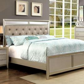 Briella Bed
