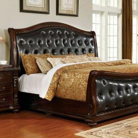 Fort Worth Bed