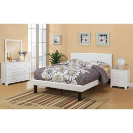 FULL SIZE BED F9210F