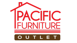 Comfort Plus Furniture Logo